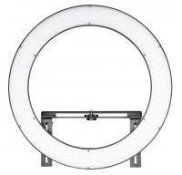 Светодиодное кольцо Neewer R192 Bi-Color