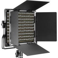 Светодиодная панель Neewer LED 660 (Bi-Color)
