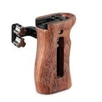 Боковая ручка SmallRig Wooden Universal Side Handle 2093