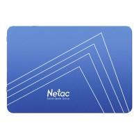 SSD-диск Netac 480Gb