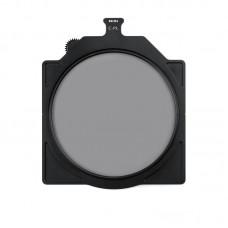 "Фильтр NiSi Enhanced Polarizer CPL 4x5.65"""