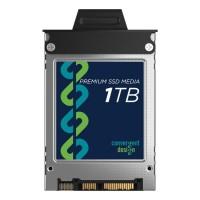 SSD-диск Convergent Design 1TB