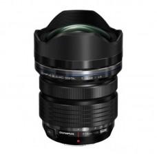 Объектив Olympus ED 7-14mm f/2.8 Pro M.Zuiko Digital
