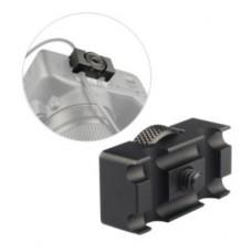 Зажим MiniFocus для кабеля