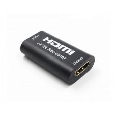 Репитер HDMI 4К*2К 40 м