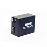 Удлинитель HDMI Extender