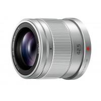 Объектив Panasonic Lumix 42.5mm f/1.7 G Asph. Power O.I.S.