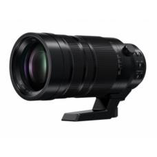 Объектив Panasonic Leica DG Vario-Elmar 100-400mm f/4-6.3 ASPH. Power O.I.S.