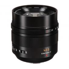 Объектив Panasonic Leica DG 42.5mm f/1.2 ASPH Power O.I.S.