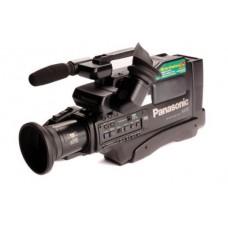 Камера Panasonic NV-M3500EN VHS
