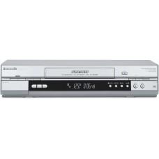 Видеомагнитофон Panasonic NV-MV 41