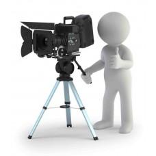 Механик камеры