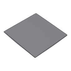 Фильтр TIFFEN 6.6X6.6 WTR/WHT Ultra POL