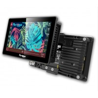 Видеомонитор PortKeys BM 5.2″ III HDMI(in) / SDI(in/out)
