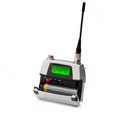 Радиосистема Sennheiser 5000