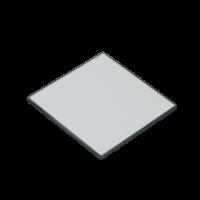 Фильтр TIFFEN 4х4 Black Pro-Mist 1/8
