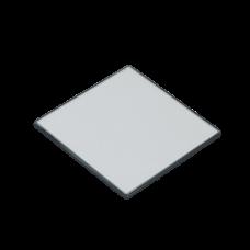 Фильтр TIFFEN 4х4 Black Pro-Mist 1/4