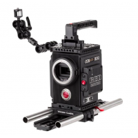 Камера RED GEMINI 5K EF / PL mount