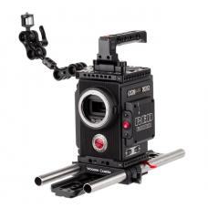 Камера RED Gemini 5K (PL/EF)