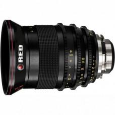 Объектив RED 50-150mm T3.0 (PL)
