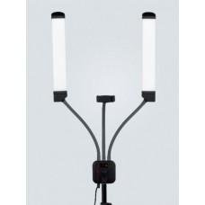 RDL LED 224 Лампа светодиодная бестеневая