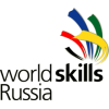 WSRussia