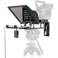 Телесуфлер Datavideo TP-300