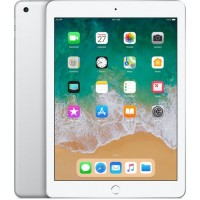 Планшет Apple iPad 2 Wi-Fi 64Gb