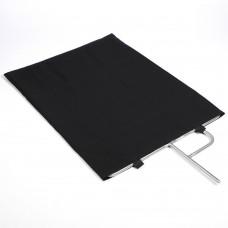 Флаг Selens 2в1 45х60 см