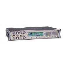 Рекордер Sound Devices 788T