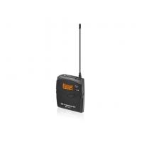 Радиопередатчик Sennheiser SK 500 G3-B
