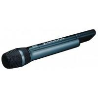 Радиомикрофон Sennheiser SKM 5000 UHF-A