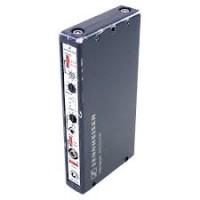 Радиоприемник Sennheiser EK 4015 UHF