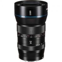 Объектив Sirui 24 f/2.8 Anamorphic 1.33x Lens Sony E-Mount