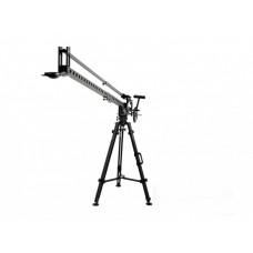 Операторский кран Slidekamera HKR-6