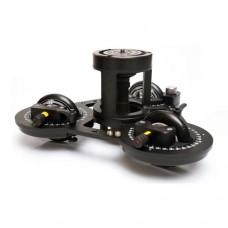 Скейтер SlideKamera HSO-4
