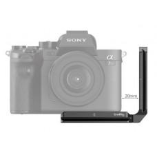 L-площадка SmallRig 3003 для Sony Alpha 7S III