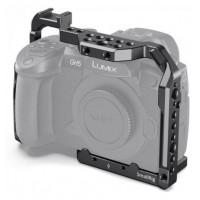 Клетка SmallRig CCP2646 для Panasonic Lumix GH5/GH5S