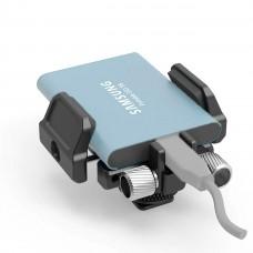 Держатель для внешнего SSD SmallRig BSH2343