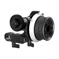 Устройство фокусировки Small-Rig Mini Follow Focus F40 3010