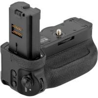 Батарейный блок Vello BG-S6 для камер Sony A7M3, A7RM3 и Sony A9