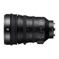 Объектив Sony E PZ 18-110mm f/4 G OSS