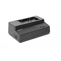 Зарядное устройство Sony AC-VL1 для NP-F
