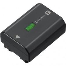 Аккумулятор NP-FZ100