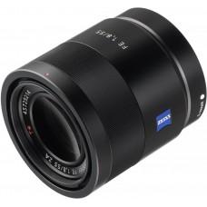 Объектив Sony Sonnar T* 55mm f/1.8 ZA