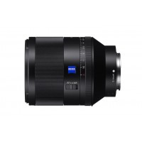 Объектив Sony Planar T* 50 f/1.4 ZA (SEL-50F14Z) E-mount