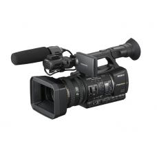 Камера Sony HXR-NX5U