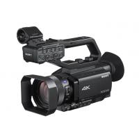 Камера Sony PXW-Z90 (4K)
