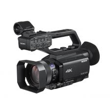 Камера Sony PXW-Z90 4K