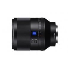 Объектив Sony Distagon T* FE 35 f/1.4 ZA (SEL35F14Z) E-mount